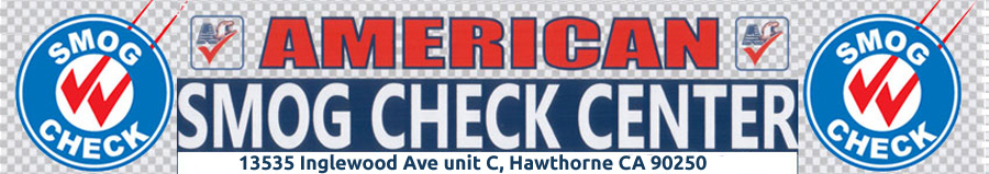 smog check lawndale, smog test 90260,90261, service in hawthorne, lawndale, redondo beach ca